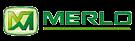 ESA_Merlo