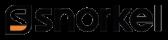 EWP_snorkel_logo_2